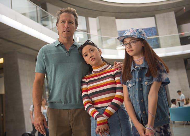 ภาพยนตร์ครอบครัวที่ดีที่สุด 60 เรื่องตลอดกาล